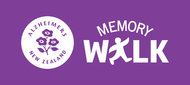 Alzheimers Memory Walk