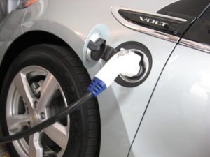free-ev-charging-stations-from-dte-29588_1