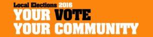 vote-2016-lg