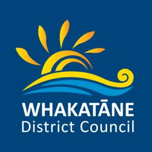 wdc-logo-social