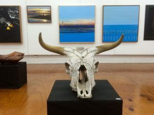 art-at-the-real-opotiki-art-exhibtion-26-july-2016-low-res-art-by-te-m