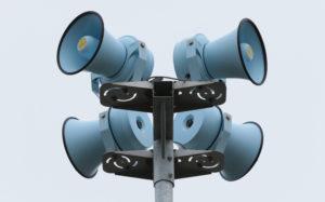 tier-2-23-tsunami-sirens12