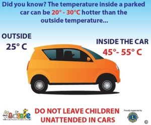 infographic_do_not_leave_children_in_cars__january_2014_final