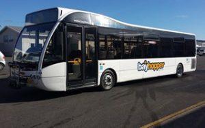 new-eastern-bay-bus-uzabus-300x188