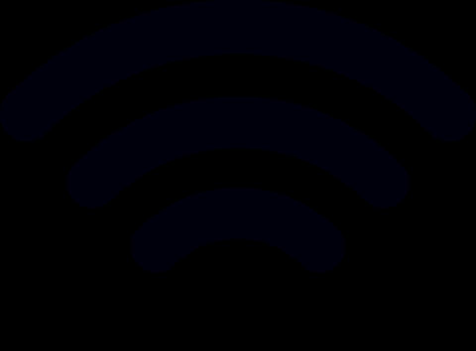 Free Wi-Fi, Edgecumbe-wide