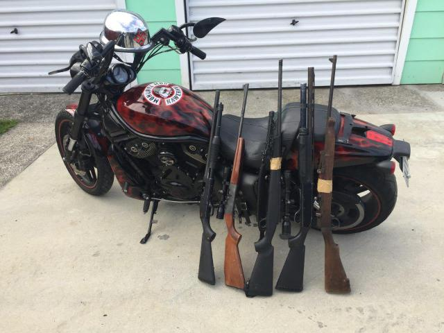 bike_and_guns