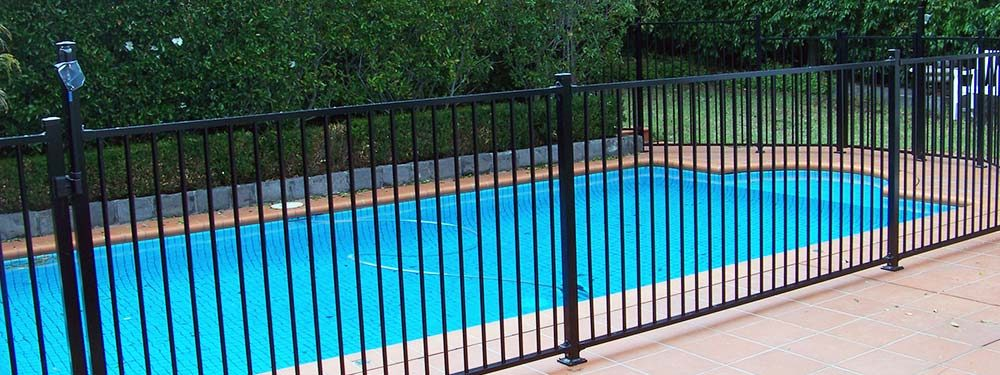tfp-pool-fence-1000x375