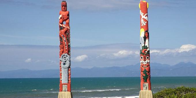 Majority vote for Whakatohea Waitangi Tribunal Inquiry