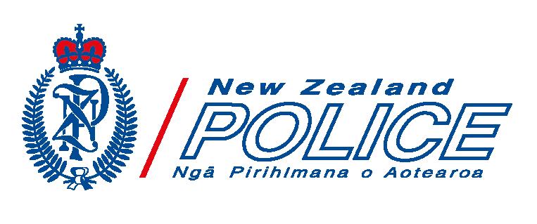 Police Studies course launching at Kawerau school